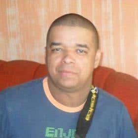 marcellomessias - Brazil