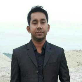 Profile image of msmasud15