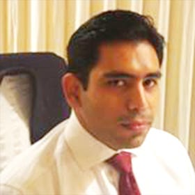 Profile image of shahzaibkhan19