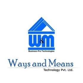 Imej profil Ways and Means Technology