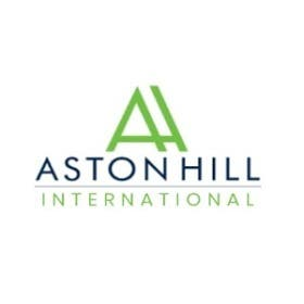 Profile image of astonhill99
