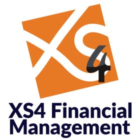 Profile image of xs4fm