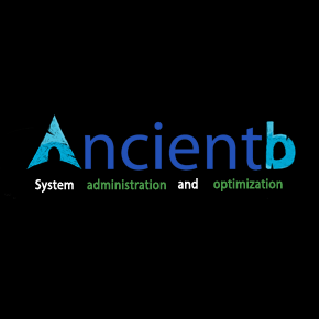 Profile image of ancientb