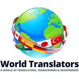 Gambar profil worldtranslator2