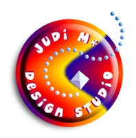 Profile image of judim
