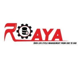 Profile image of Roaya