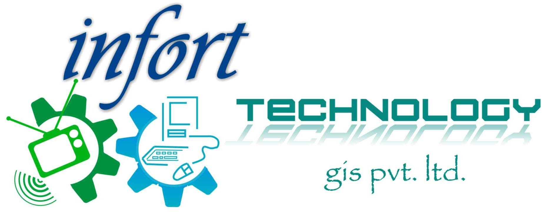 Profile image of InfortTechnology