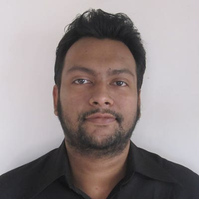 Profile image of anjan011