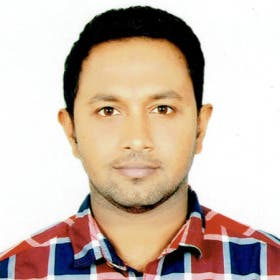 Profile image of raihan2015mahl