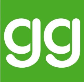 Profile image of ggevents