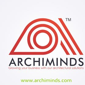 Archiminds-fb-small.jpg