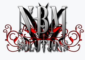 Profile image of NBMSolutions