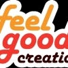 feelgoodcreation's Profile Picture