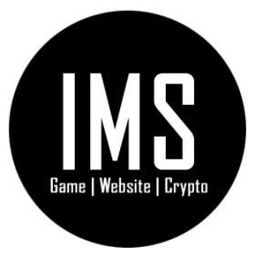 Изображение профиля IMS Technologist