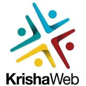KrishaWeb Tech Pvt Ltd的个人主页照片