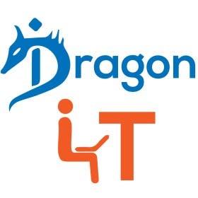 idragon712 - China