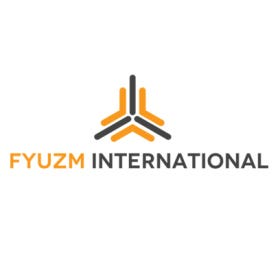 Profile image of fyuzm