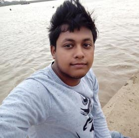 Profile image of asitkumar1404