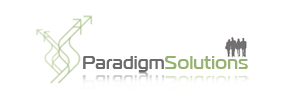 Profile image of webparadigm