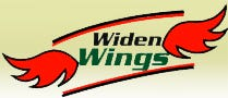 Profile image of widenwings