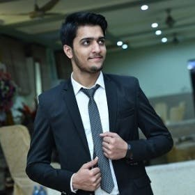Profile image of Zeeshan0489