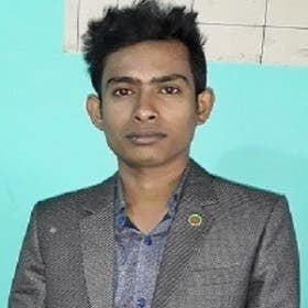 Profile image of shishir0852
