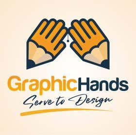Imej profil graphichands