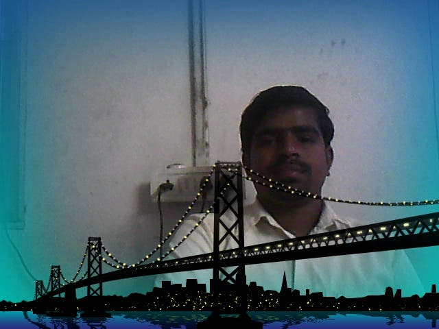Profile image of swamykumar82