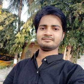 Profile image of dinesh4nitb