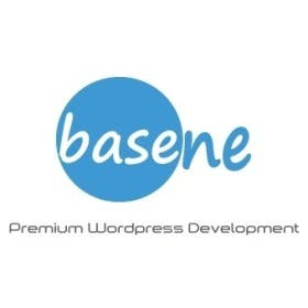Profile image of baseone