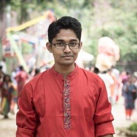 messel2012 - Bangladesh