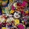 Gambar Profil Pragya2310