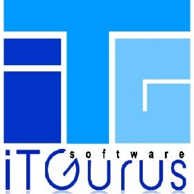 Profile image of itgurussoftware