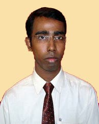 Profile image of rajuahmed123