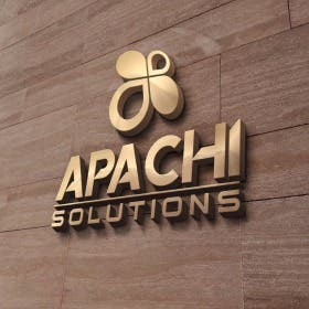 Profile image of apachigroup