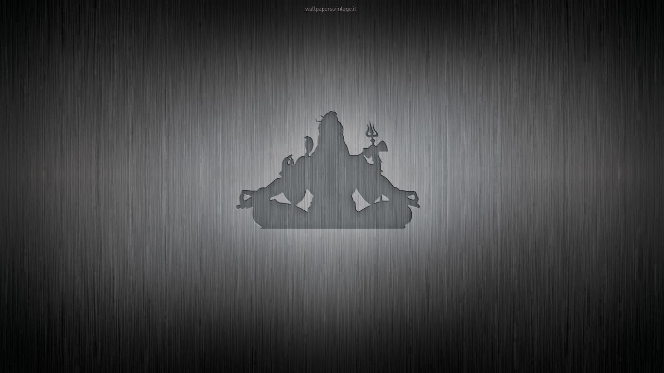 Shiva_wallpaper_1366x768.jpg