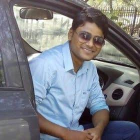 vinaysinghh - India