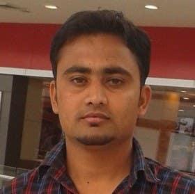 designysoft - India