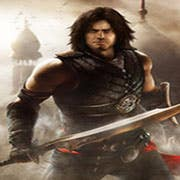 7155-prince-of-persia-forgotten-sands1.jpg