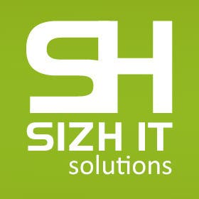 Imagem de perfil de SIZH IT Solutions PVT LTD