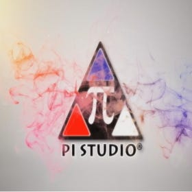 Profile image of pistudio