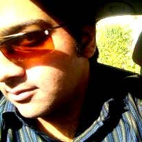 Profile image of zeeshan45