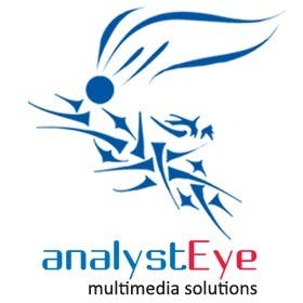 Profile image of ANALYSTEYE
