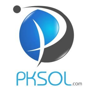 Profile image of pakistansolution