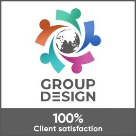 Profile image of groupdesign111