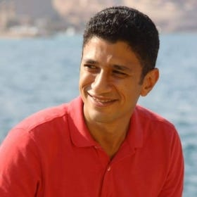 Profile image of magdy87
