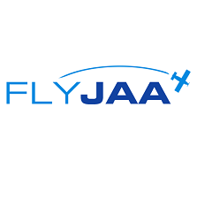 Profile image of flyjaa