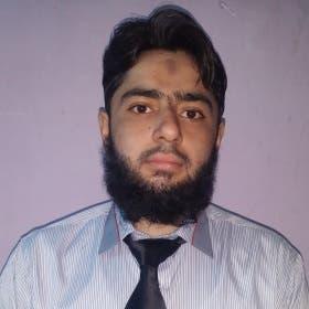 sagradoamicus - Pakistan