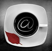 Profile image of goodideacafe