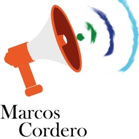 Profile image of marcoscordero18